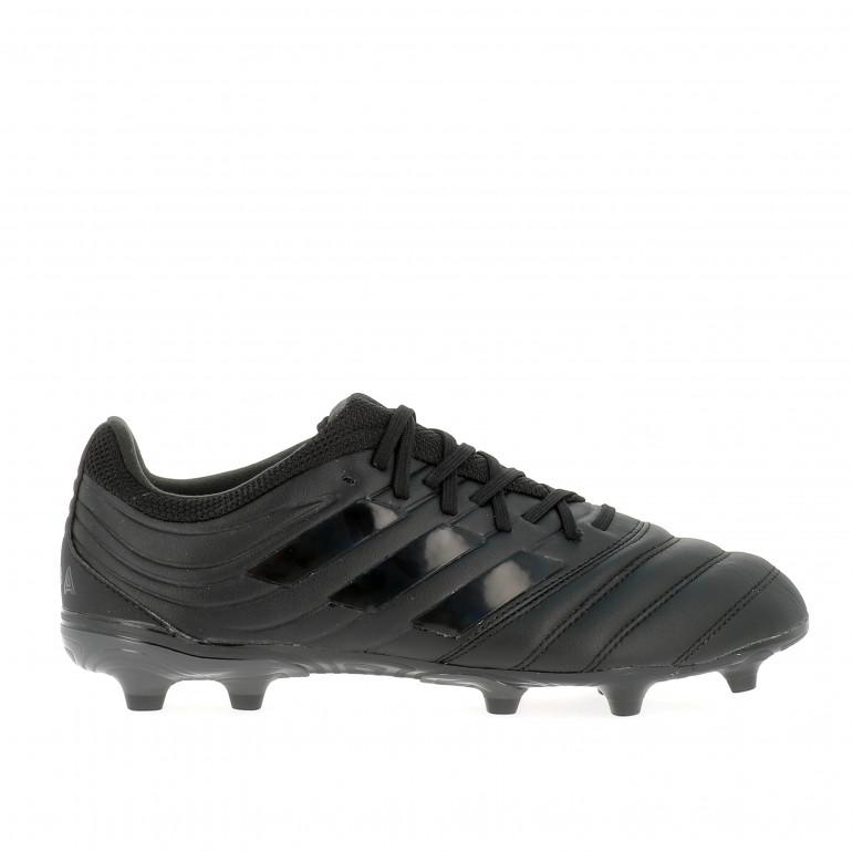 Copa 19.3 FG noir