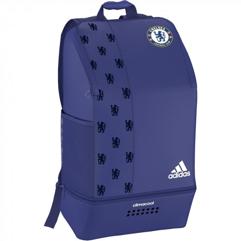 Sac à dos Chelsea bleu