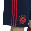 Short Bayern Munich third 2019/20