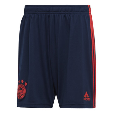 Short Bayern Munich third 2019/20