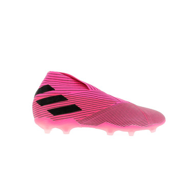 Nemeziz 19+ junior FG rose