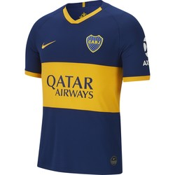 Maillot Boca Juniors domicile 2019/20