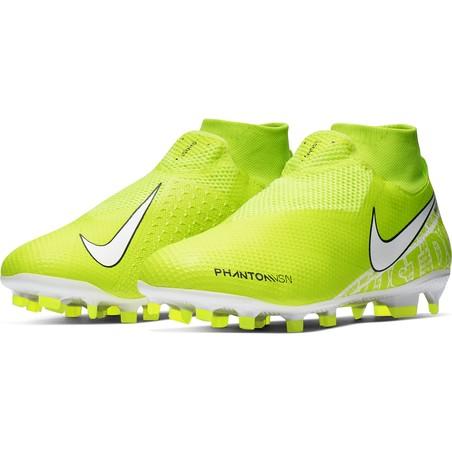 Phantom Vision Pro FG jaune