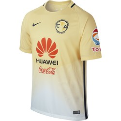 Maillot Club América domicile 2016 - 2017