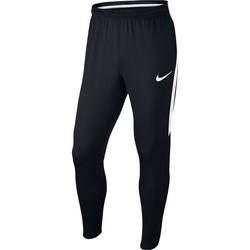Pantalon Entraînement Football Nike Dry Squad BLACK OR GREY2