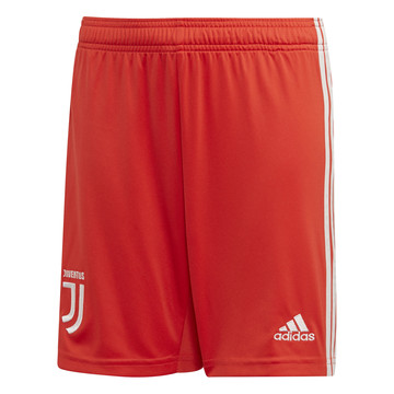 Short junior Juventus extérieur 2019/20