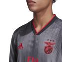 Maillot Benfica extérieur 2019/20