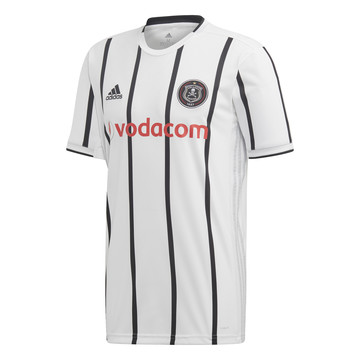 Maillot Orlando Pirates domicile 2019