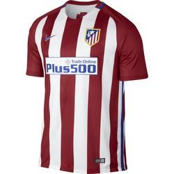 Maillot Atlético Madrid domicile 2016 - 2017