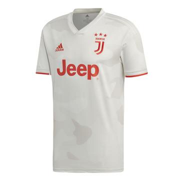 Maillot Juventus extérieur 2019/20