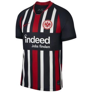 Maillot Eintracht Francfort domicile 2019/20
