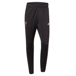 Pantalon survêtement Liverpool gris 2019/20