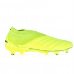 Copa 19+ FG jaune
