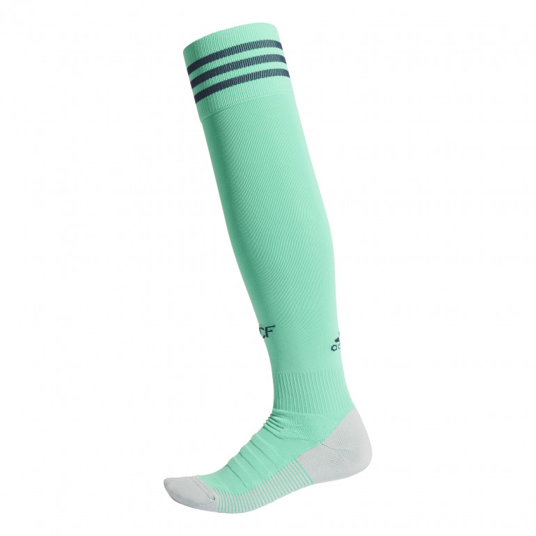 Chaussettes Real Madrid third 2019/20
