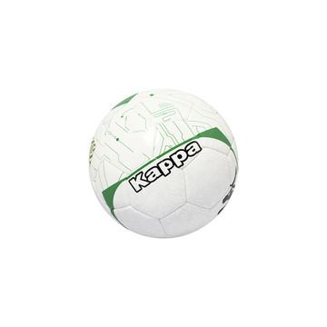 Ballon Bétis Séville blanc vert 2019/20