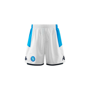 Short Naples third 2019/20