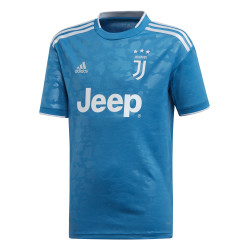 Maillot junior Juventus third 2019/20