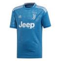 Maillot junior Juventus third 2019/20