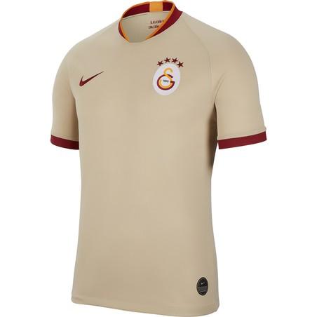 Maillot Galatasaray extérieur 2019/20