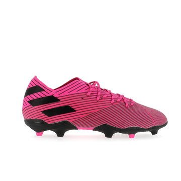 NEMEZIZ 19.1 junior FG