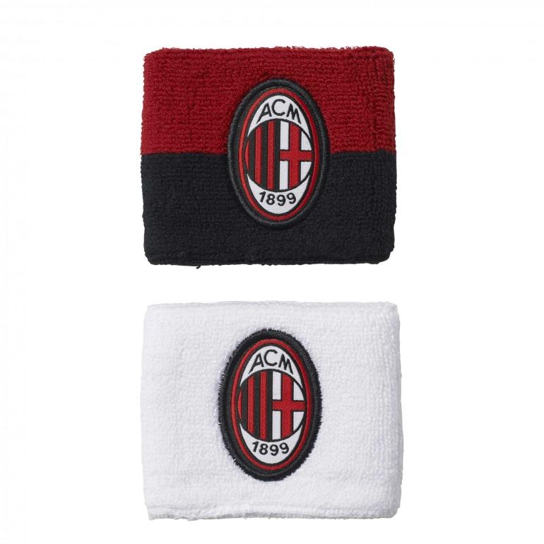 Serre poignet Milan AC