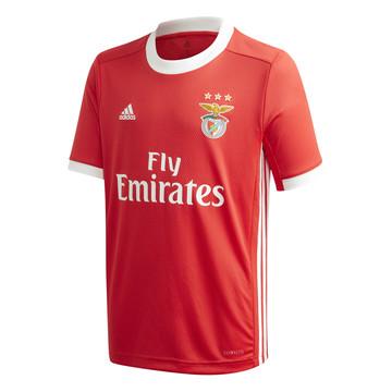 Maillot junior Benfica domicile 2019/20