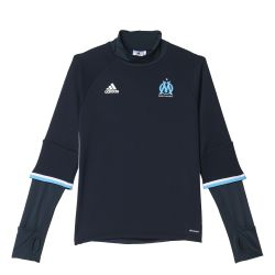 Training top OM junior 2016 - 2017