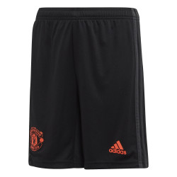 Short junior Manchester United third 2019/20