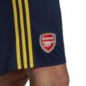 Short Arsenal extérieur 2019/20