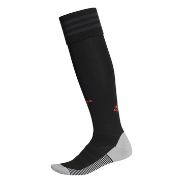 Chaussettes Manchester United third 2019/20