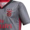 Maillot junior Benfica extérieur 2019/20