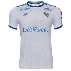 Maillot RC Strasbourg extérieur 2019/20