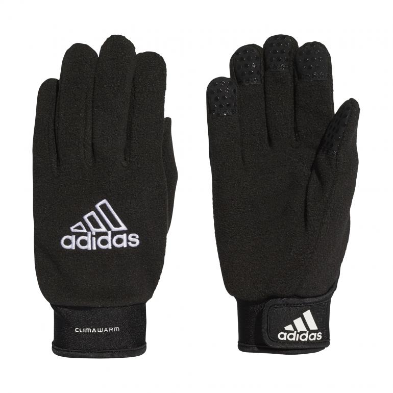 Gants joueurs adidas Climawarm noir 2019/20