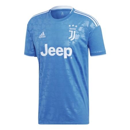 Maillot Juventus third 2019/20