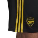 Short Arsenal third 2019/20