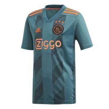 Maillot junior Ajax Amsterdam extérieur 2019/20