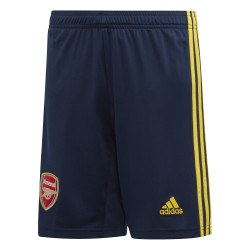 Short junior Arsenal extérieur 2019/20