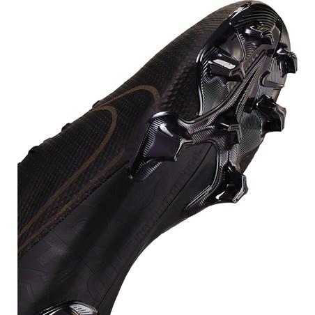Mercurial Vapor XIII ELITE Tech Craft FG noir