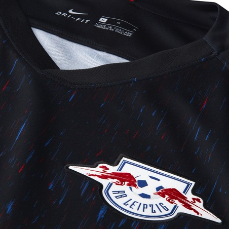 Maillot Red Bull Leipzig third 2019/20