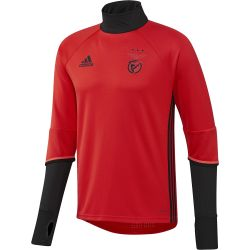 Training top Benfica 2016 - 2017