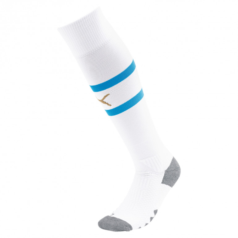 Chaussettes OM Collector 2019/20