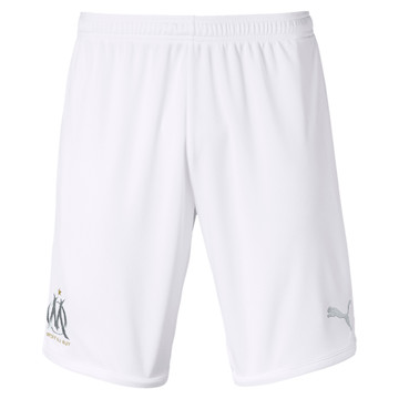 Short OM Collector 2019/20