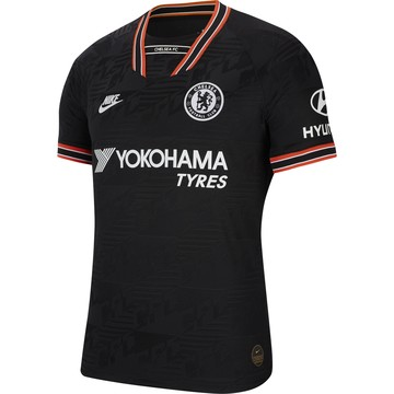 Maillot Chelsea third Authentique 2019/20