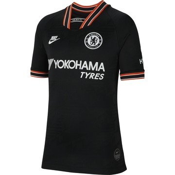 Maillot junior Chelsea third 2019/20
