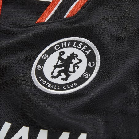Maillot junior Chelsea third 2019/20