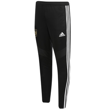 Pantalon survêtement Los Angeles FC noir 2019