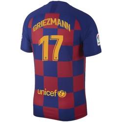 Maillot Griezmann FC Barcelone domicile 2019/20