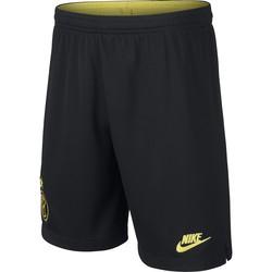Short junior Inter Milan third 2019/20