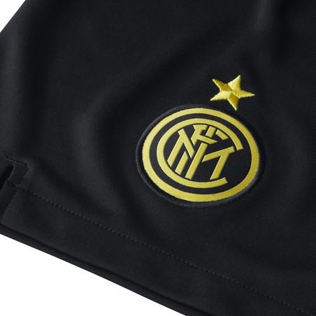 Short Inter Milan third 2019/20