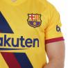 Maillot FC Barcelone extérieur 2019/20